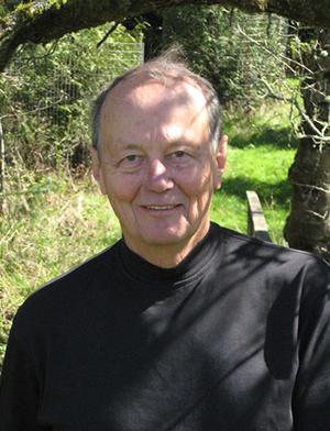 Allan Olson