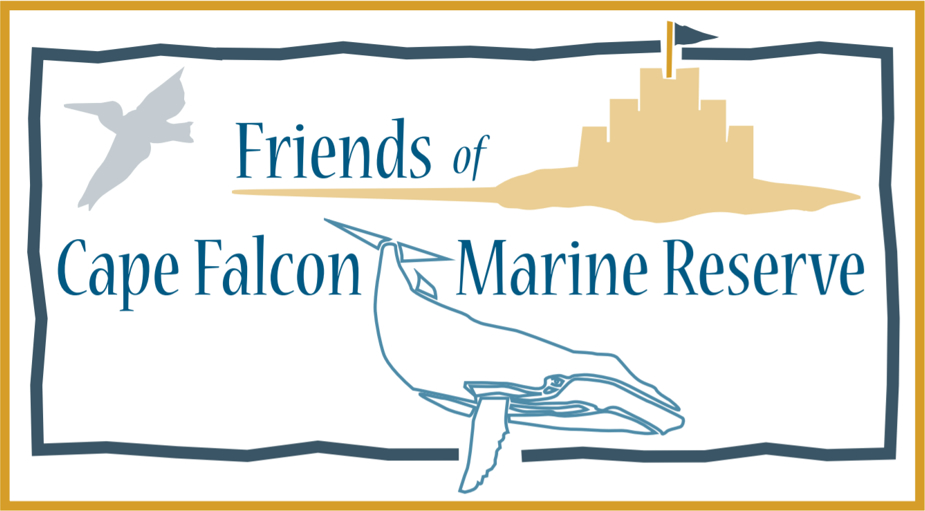 Friends of Cape Falcon Marine Reserve