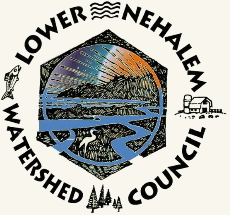 Lower Nehalem Watershed Council