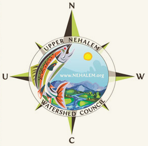 Upper Nehalem Watershed Council